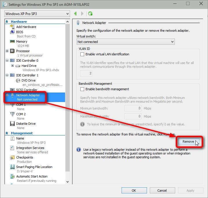 Hyper-V virtualization - Setup and Use in Windows 10-2015-04-10_16h56_20.png