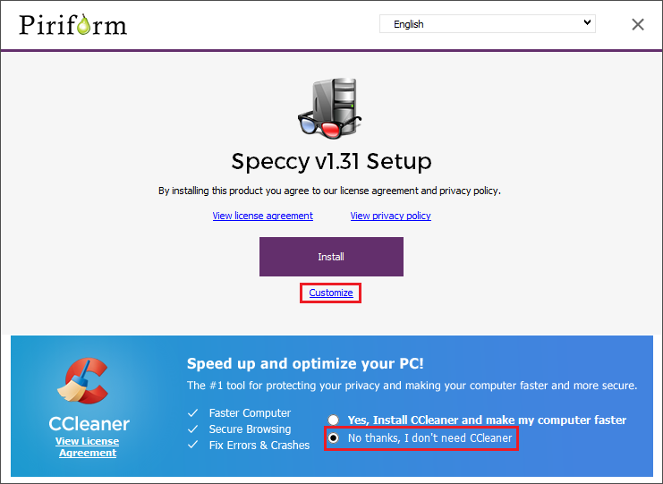 Name:  Speccy1.PNG Views: 949 Size:  72.9 KB