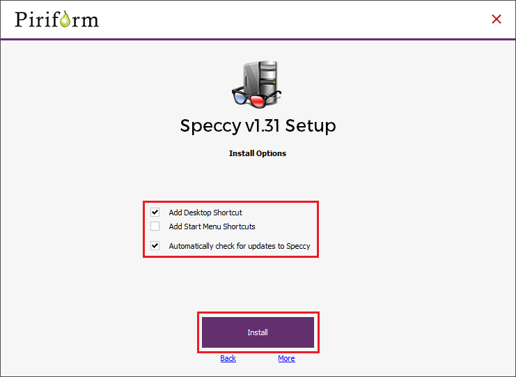 Name:  Speccy2.PNG Views: 769 Size:  23.0 KB