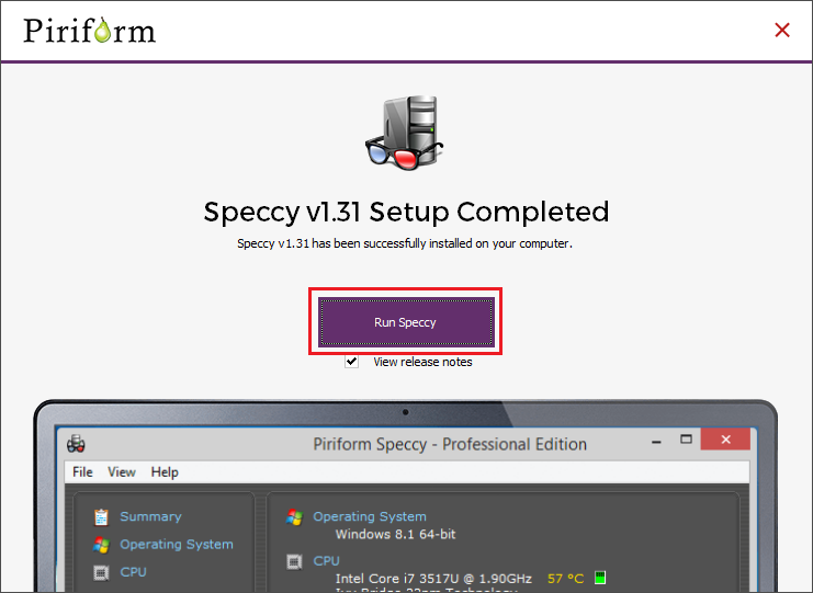 Name:  Speccy3.PNG Views: 800 Size:  94.6 KB