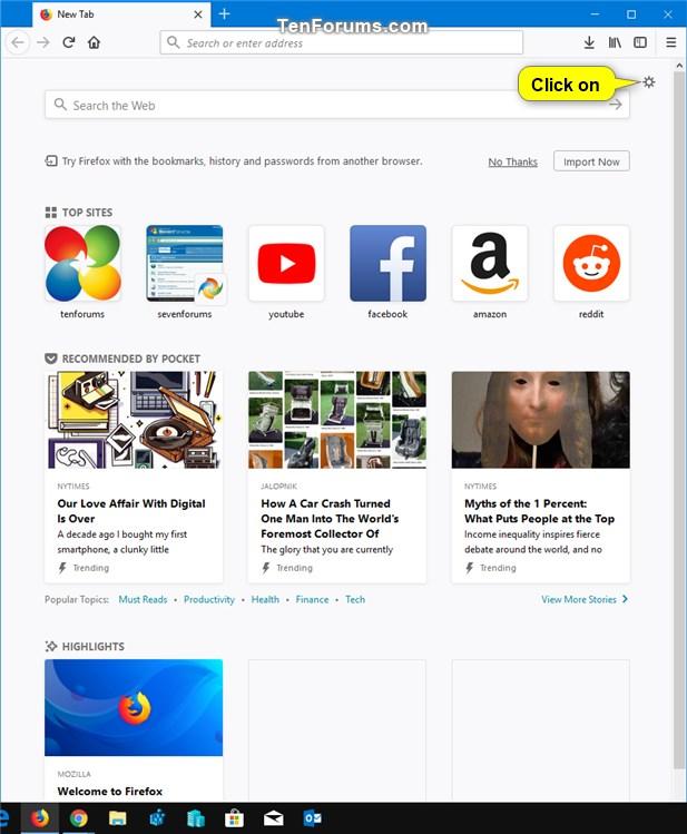 Name:  Firefox_new_tap_preferences-1.jpg Views: 469 Size:  93.1 KB