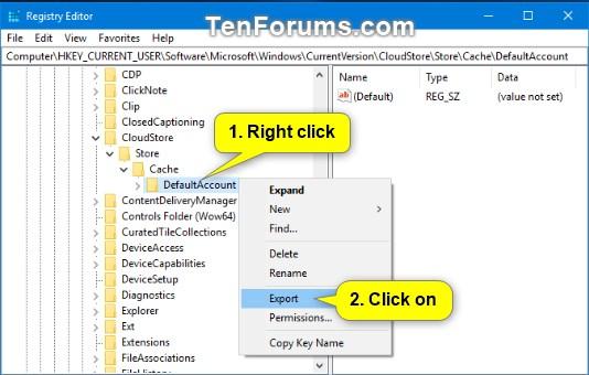 Name:  Backup_Start_layout-1.jpg Views: 5333 Size:  50.4 KB