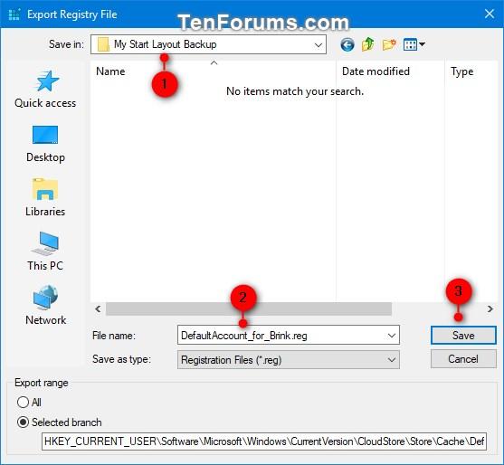 Name:  Backup_Start_layout-2.jpg Views: 6206 Size:  53.6 KB