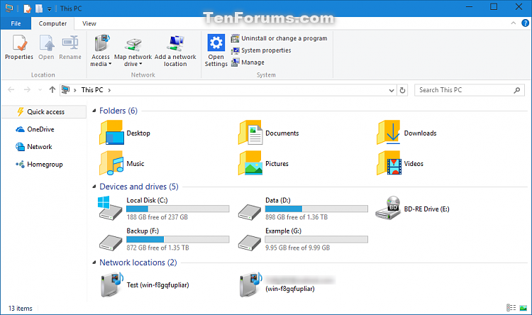 Add or Remove This PC in Navigation Pane in Windows 10-open_to_this-pc.png