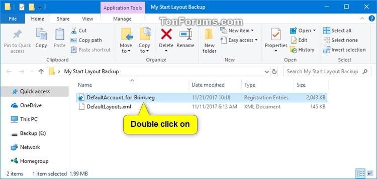 Name:  Restore_Start_layout-3.jpg Views: 450 Size:  57.3 KB