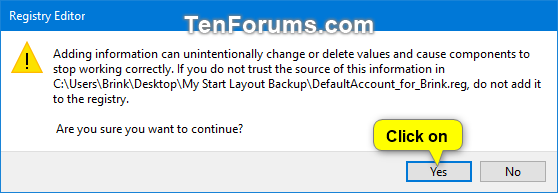Backup and Restore Start Layout in Windows 10-restore_start_layout-4.png