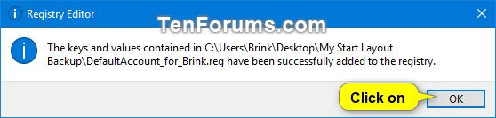 Name:  Restore_Start_layout-5.png Views: 5684 Size:  15.5 KB