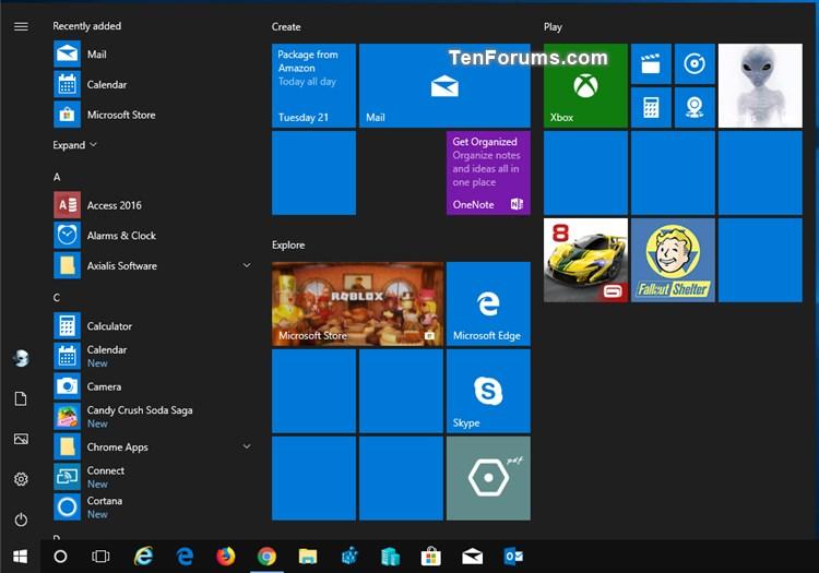 Reset Start Layout in Windows 10-default_start_layout.jpg