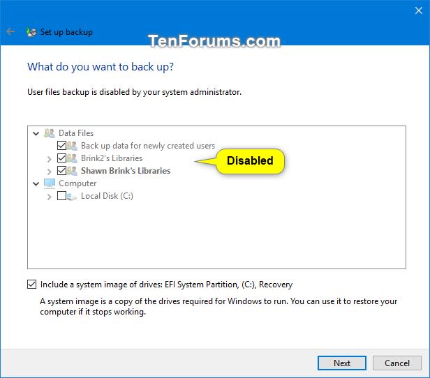 Name:  Windows_Backup_files_disabled-2.png Views: 785 Size:  30.0 KB