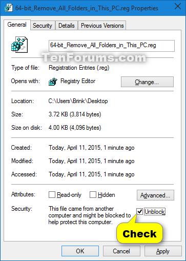 Unblock File in Windows 10-unblock_file_in_properties-1.png
