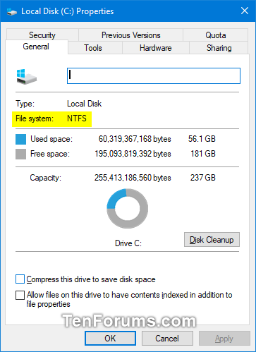 Name:  Drive_file_system_This-PC-3.png Views: 214 Size:  21.3 KB