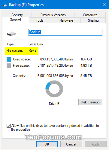 Name:  Drive_file_system_This-PC-4.png Views: 212 Size:  20.8 KB