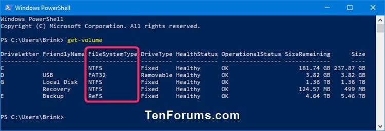 Name:  Drive_file_system_diskpart_PowerShell.jpg Views: 201 Size:  49.2 KB