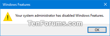 Name:  Windows_Features_disabled.png Views: 1318 Size:  8.0 KB