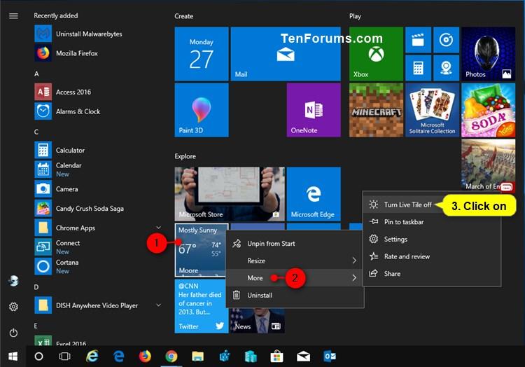 Turn On or Off Live Tiles for Apps on Start in Windows 10-turn_live_tile_off.jpg