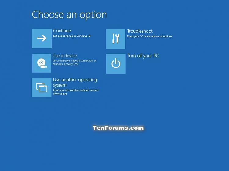 Create Advanced Startup Options Shortcut in Windows 10-advanced_startup.jpg