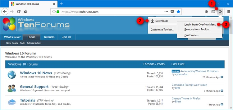 Name:  Add_to_toolbar-3.jpg Views: 174 Size:  61.5 KB