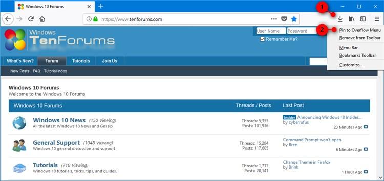 Name:  Pin_to_Overflow_Menu-5.jpg Views: 177 Size:  59.9 KB