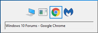 Name:  Alt+Tab_classic_icons.png Views: 208 Size:  7.7 KB