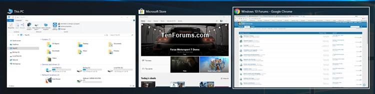 Name:  Alt+Tab_thumbnail_previews.jpg Views: 204 Size:  35.6 KB
