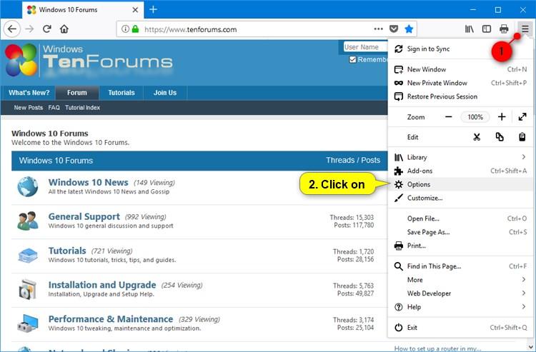 Name:  Firefox_performance_settings-1.jpg Views: 300 Size:  82.5 KB