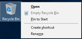 Name:  Properties_removed_from_Recycle_Bin_context_menu.png Views: 1887 Size:  9.4 KB