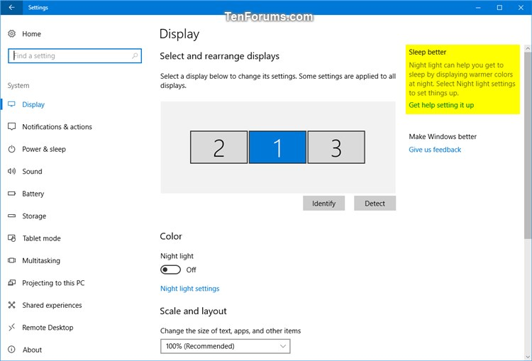 Enable or Disable Online Tips and Help for Settings App in Windows 10-settings_online_tips_and_help-1.jpg