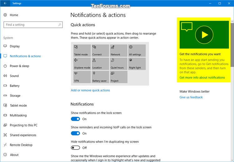 Enable or Disable Online Tips and Help for Settings App in Windows 10-settings_online_tips_and_help-4.jpg
