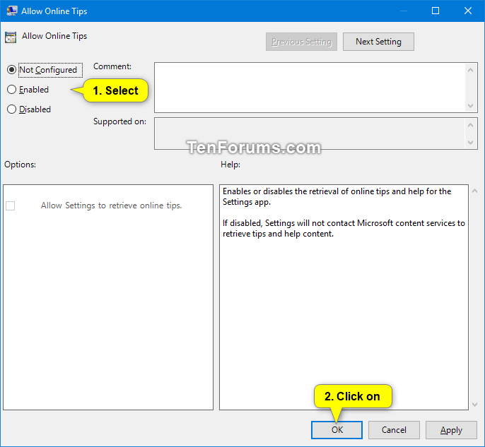 Enable or Disable Online Tips and Help for Settings App in Windows 10-settings_online_tips_and_help_gpedit-2.png