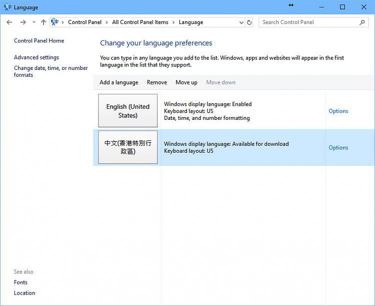 Add, Remove, and Change Display Language in Windows 10-2017-12-02_10-03-38.jpg