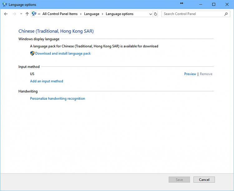 Add, Remove, and Change Display Language in Windows 10-2017-12-02_10-05-20.jpg