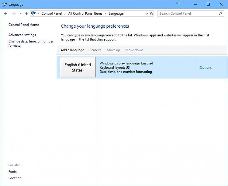 Add, Remove, and Change Display Language in Windows 10-2017-12-02_10-08-24.jpg