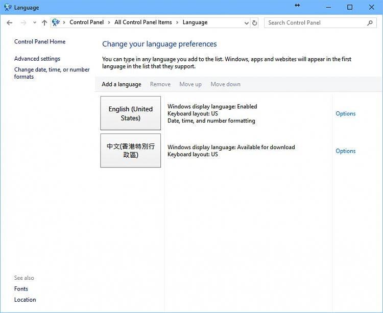 Add, Remove, and Change Display Language in Windows 10-2017-12-02_10-09-54.jpg
