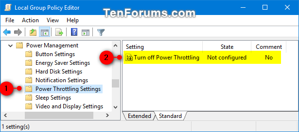 Name:  Power_Throttling_gpedit-1.png Views: 2604 Size:  31.9 KB