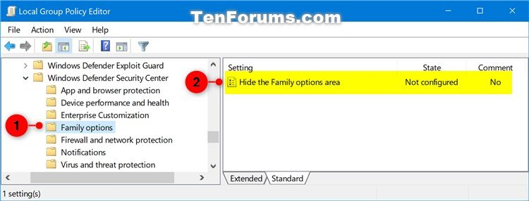 Hide Family Options in Windows Security in Windows 10-family_options_gpedit-1.jpg