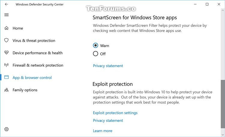 Name:  App_and_browser_protection-2.jpg Views: 2952 Size:  51.2 KB