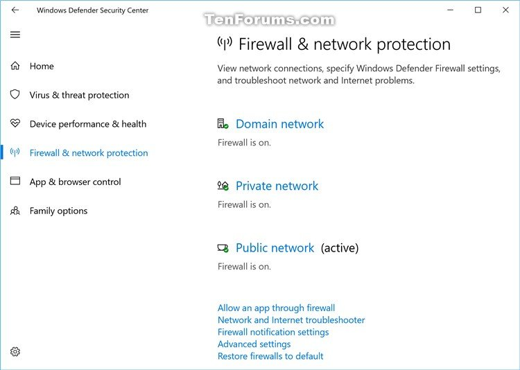Name:  Firewall_and_network_protection.jpg Views: 382 Size:  54.6 KB