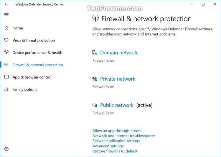Name:  Firewall_and_network_protection.jpg Views: 1602 Size:  54.6 KB