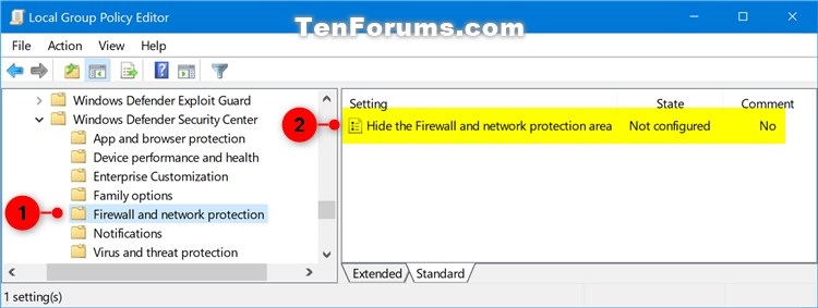 Name:  Firewall_and_network_protection_gpedit-1.jpg
