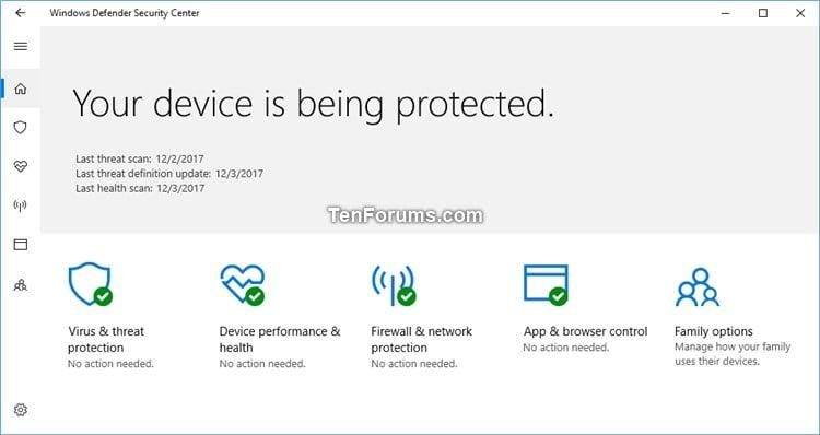 Name:  Windows_Defender_Security_Center.jpg Views: 1029 Size:  41.6 KB