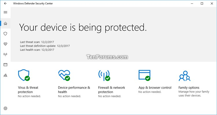 Hide Device Performance & Health in Windows Security in Windows 10-windows_defender_security_center.jpg