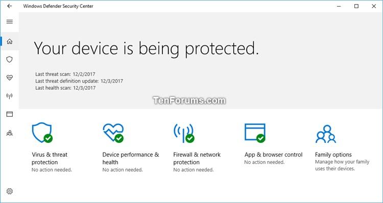 Name:  Windows_Defender_Security_Center.jpg Views: 5838 Size:  41.6 KB