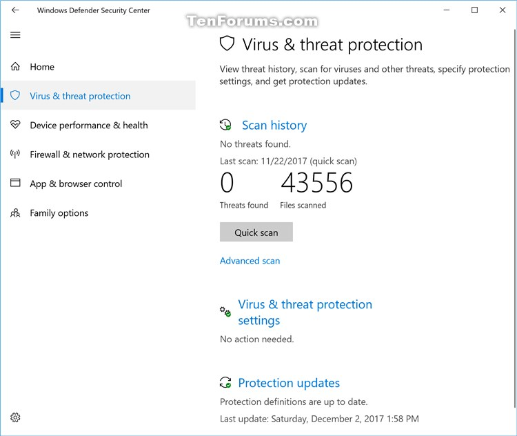 Name:  Virus_and_threat_protection.jpg Views: 6371 Size:  61.5 KB