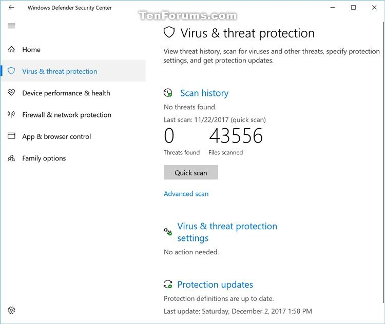 Hide Virus and Threat Protection in Windows Security in Windows 10-virus_and_threat_protection.jpg