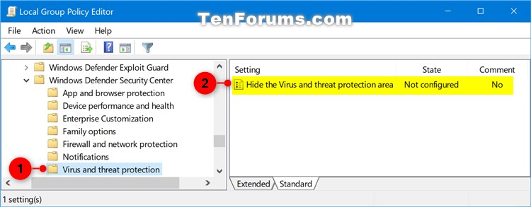Hide Virus and Threat Protection in Windows Security in Windows 10-virus_and_threat_protection_gpedit-1.jpg