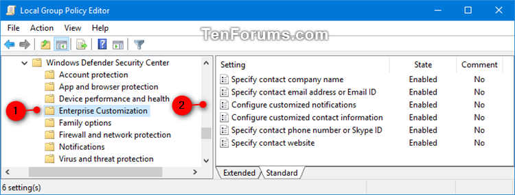 Name:  Windows_Defender_Security_Center_contact_info_gpedit-1.png Views: 663 Size:  108.1 KB