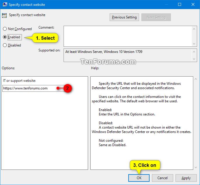 Name:  Windows_Defender_Security_Center_contact_website_gpedit.png Views: 679 Size:  40.8 KB