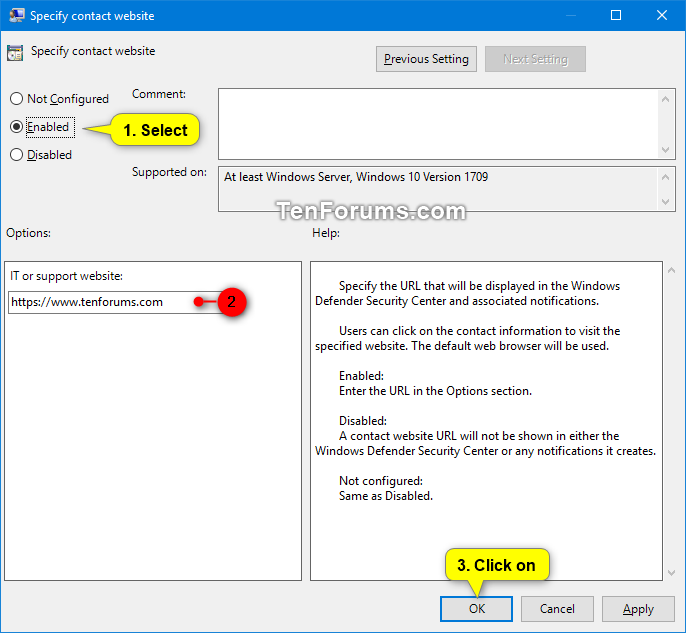 Add Support Contact Information to Windows Security in Windows 10-windows_defender_security_center_contact_website_gpedit.png