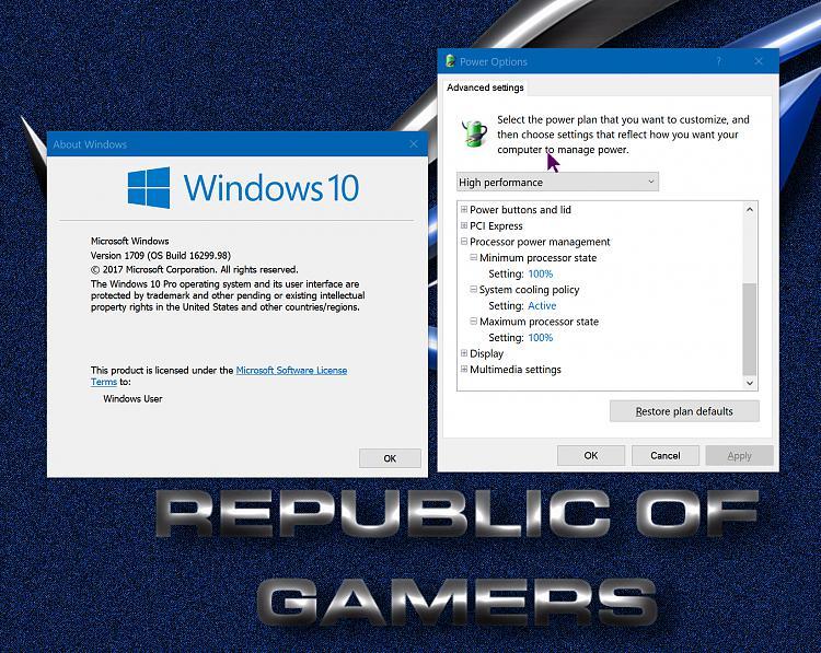 Change Maximum Processor Frequency in Windows 10-image.jpg