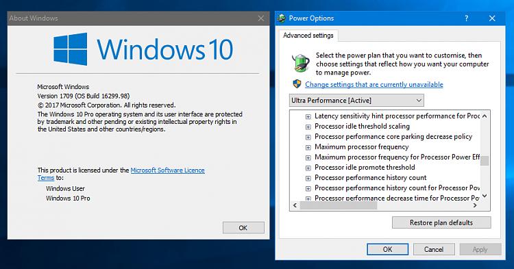 Change Maximum Processor Frequency in Windows 10-screenshot-37-.png